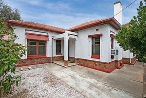 523 Goodwood Road, Colonel Light Gardens, SA 5041