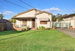 26 Greystanes Road, Greystanes, NSW 2145