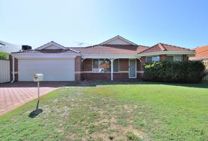 27 Jean Pierre Drive, Port Kennedy, WA 6172