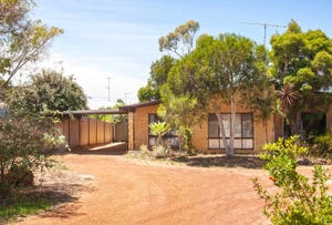 9A William Place, Margaret River, WA 6285
