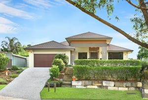 31 Ambrose Drive, Augustine Heights, Qld 4300