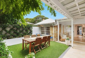 88 Middle Street, Randwick, NSW 2031