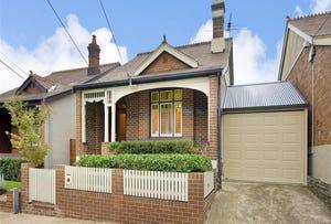 63 Renwick Street, Drummoyne, NSW 2047