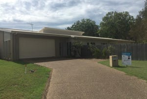 14 Oyster Court, Toogoom, Qld 4655