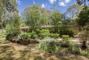 1 Koopalanda Close, Red Hill South, Vic 3937