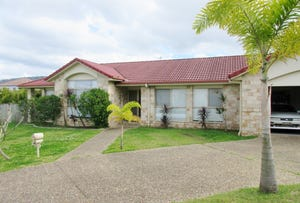52 Brittany Drive, Oxenford, Qld 4210