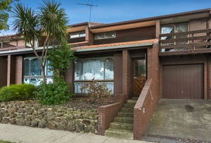 3/31-33 Warrs Road, Maribyrnong, Vic 3032