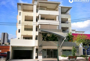 23/42 Cordelia Street, South Brisbane, Qld 4101