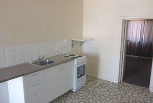 Unit 3/192 Camooweal Street, Mount Isa, Qld 4825