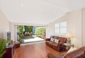 45  Carrington Road, Randwick, NSW 2031