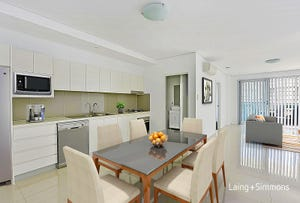 11/127 Jersey Street North, Asquith, NSW 2077