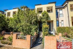 6/517-521 Wentworth Avenue, Toongabbie, NSW 2146