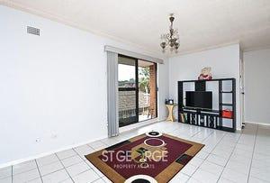 5/44 Ocean Street, Penshurst, NSW 2222