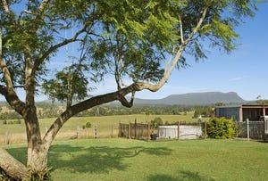 779 Beechwood Road, Beechwood, NSW 2446