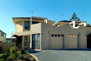 22 Gwydir Avenue, Matraville, NSW 2036