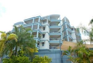 4/40 Marina Boulevard, Cullen Bay, NT 0820