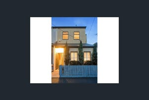 40 Barnett Street, Kensington, Vic 3031