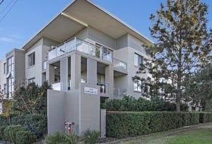 32/1-11 Lydbrook Street, Westmead, NSW 2145