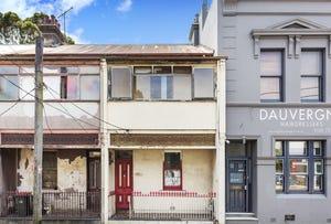 290 Church Street, Newtown, NSW 2042