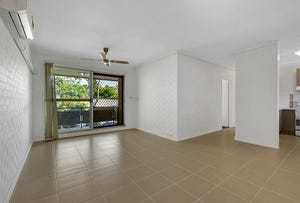 9/355 Moggill Road, Indooroopilly, Qld 4068