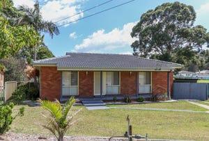 19 Bambil Crescent, Dapto, NSW 2530