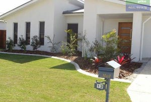 12 Atkins Court, Caboolture, Qld 4510