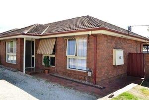 1/10 Mitchell Court, Bacchus Marsh, Vic 3340