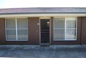 2/22 Elizabeth Street, Geelong West, Vic 3218