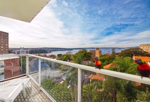 12/82 Upper Pitt Street, Kirribilli, NSW 2061