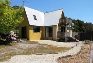 301 South Road, Mengha, Tas 7330