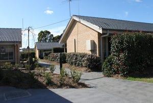 Unit 2/174 Susan Street, Scone, NSW 2337