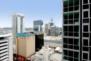 2407/70 Mary Street, Brisbane City, Qld 4000
