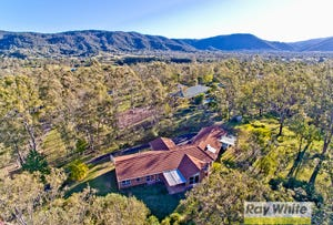 6 Springfield Court, Wights Mountain, Qld 4520