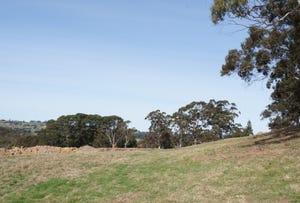Lot 6 Horderns Road, Bowral, NSW 2576