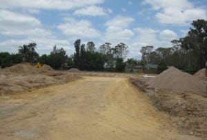 Lot 13, 5 Capuchin Way, Plumpton, NSW 2761