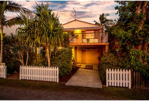 24 South Beach Road, Brunswick Heads, NSW 2483