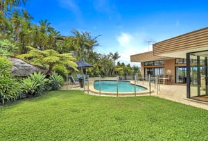 7 Cammaray Road, Castle Cove, NSW 2069