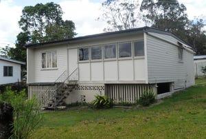 42 Bruce Road, Woodridge, Qld 4114