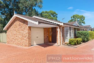 5 / 59 Ramsay Road, Picnic Point, NSW 2213