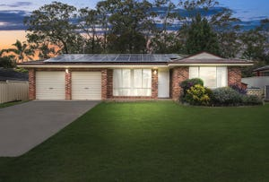 5 Blue Wren Place, Oakdale, NSW 2570
