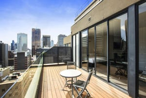 1911/480 Collins street, Melbourne, Vic 3000
