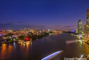 501 Queen St, Brisbane City, Qld 4000