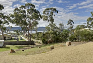 Lot 2 Free Street, White Beach, Tas 7184