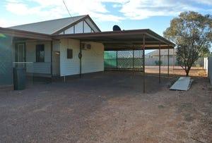 Lot 616 Flinders Street, Coober Pedy, SA 5723