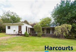 460 Yarragon South Road, Yarragon South, Vic 3823