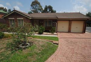 20 Casuarina Street, Lithgow, NSW 2790