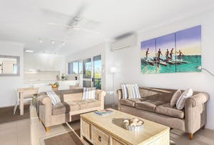 6/122 Lighthouse Road, Byron Bay, NSW 2481