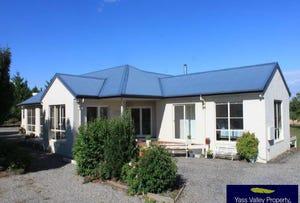 14 Clydesdale Close, Murrumbateman, NSW 2582