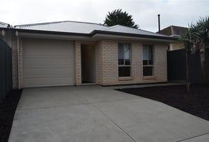 42A Gaelic Avenue, Holden Hill, SA 5088