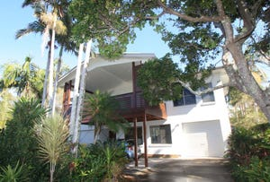 14 Beach Avenue, South Golden Beach, NSW 2483